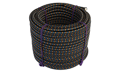 cuerda para lona piscina